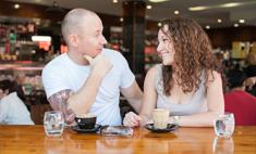 Советы психолога: где и как познакомиться с мужчиной?