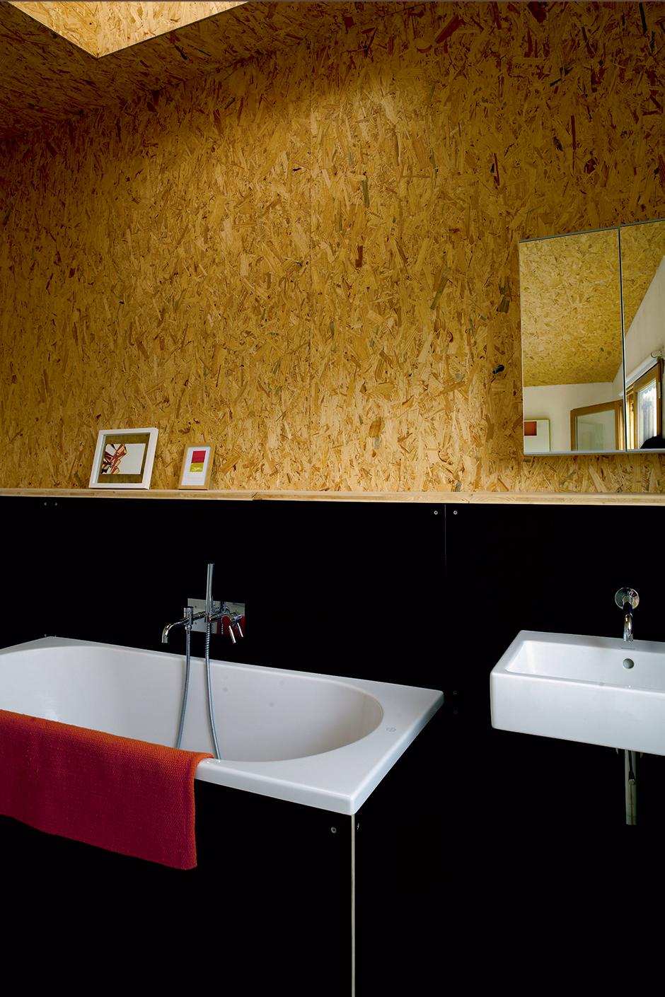 Секс в ванной техника в фото 11 фотография