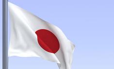 Отозванный посол Японии вернулся в Москву