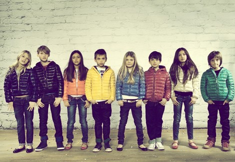 GUESS KIDS_BACK TO SCHOOL FW2013_01