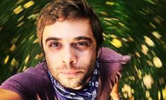 Илья Глинников: что мы знаем о новом «холостяке»