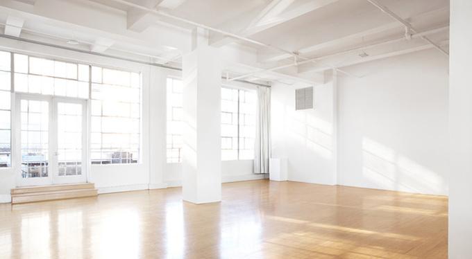 Что значит сон: «Моя квартира пуста»