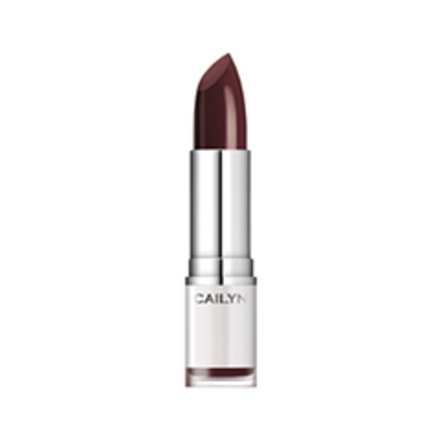 CAILYN, Pure Luxe Lipstick, оттенок 32, 1300 рублей