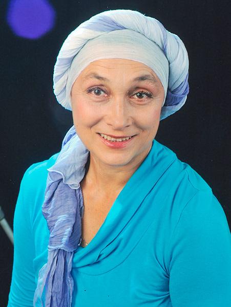 маргарита королева врач диетолог прием