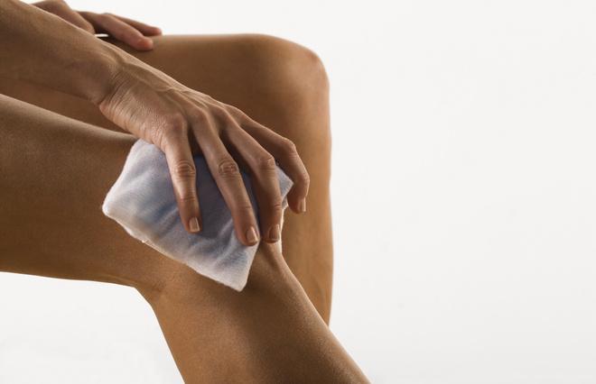 Избавление от солей в суставах хелевский препарат при заболеваниях суставов