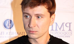 Пранкер Вован подставил Алексея Ягудина