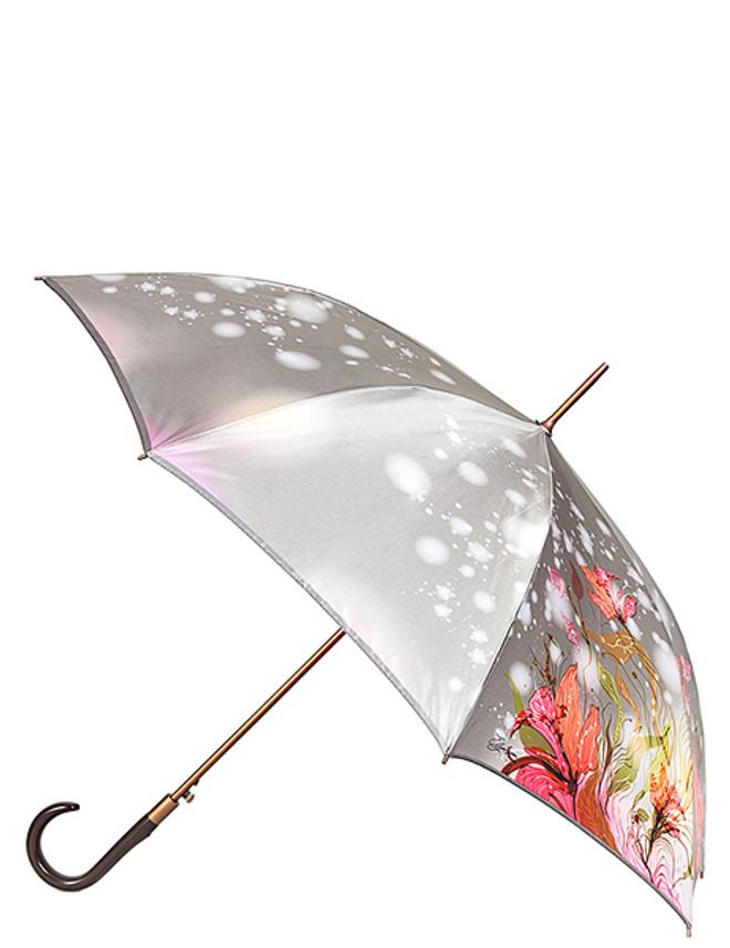 Стильный модный зонт