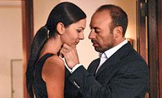 Сулейман из «Великолепного века» женился на партнерше по сериалу