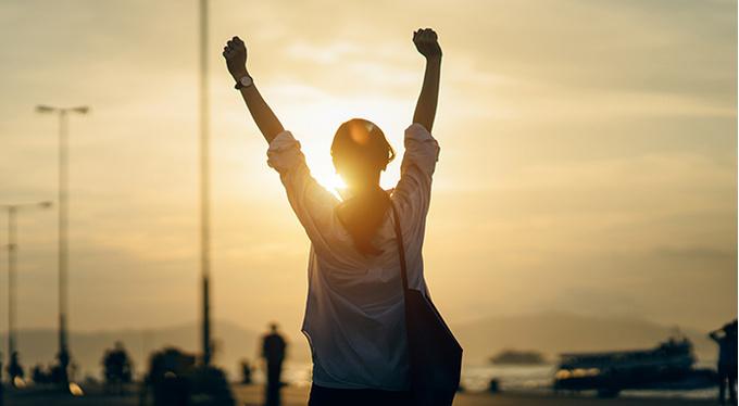 9 цитат успешных женщин