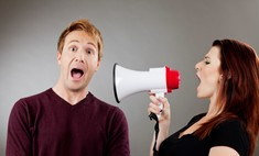 Пять глупых женских вопросов, которые раздражают мужчин