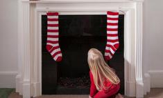 7 необычных способов вручить подарок ребенку