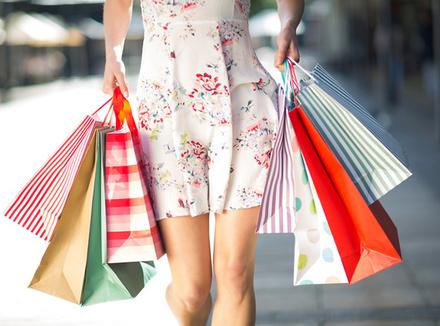 Купить или не купить: как мы попадаем в ловушки маркетологов