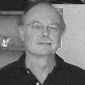 Чарльз Турк