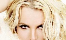 Бритни Спирс отметила помолвку вечеринкой до 4 часов утра