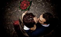 Бегбедер ошибался: ученые выяснили, сколько живет любовь