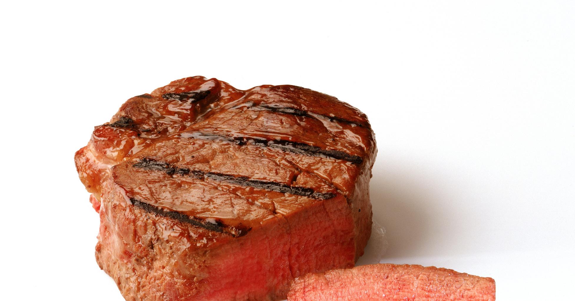 как очистить кровь от холестерина народными средствами