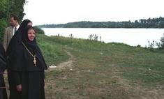 Воспитанники монастыря подвергались жестокому обращению