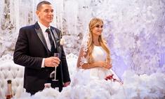 Свадьба на миллион: сколько стоит выйти замуж как звезда