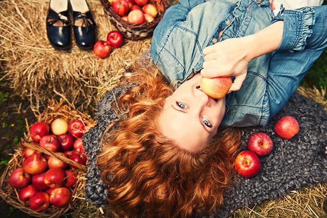 Яблочный Спас 19августа 2018г.: что можно делать, ачто нельзя