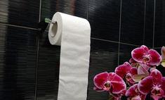 В Германии открылся туалетный музей