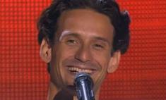 Даниил Градский: «Отец впервые услышал, как я пою»