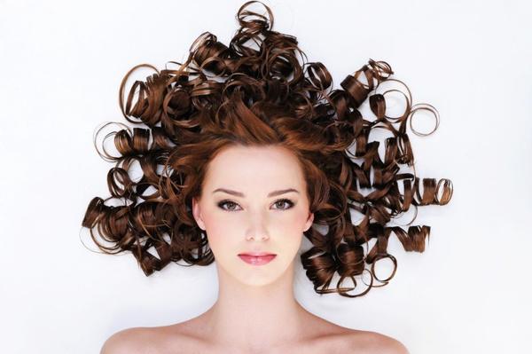 Как выбрать плойку для волос? Видео