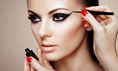 Учимся делать макияж: 5 основных правил