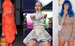 Принцесса эпатажа: 15 сумасшедших образов Кэти Перри