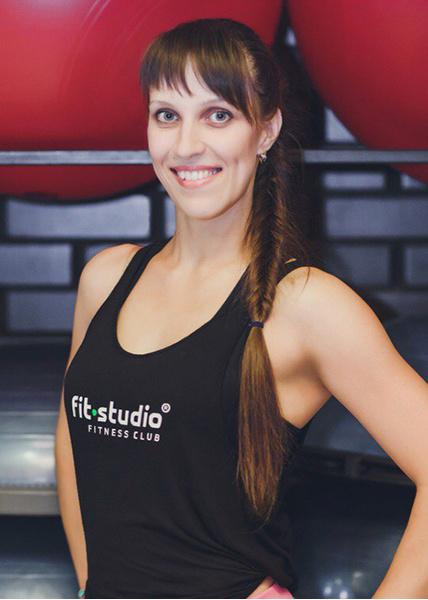 Похудеть к лету: советы профессиональных фитнес–тренеров