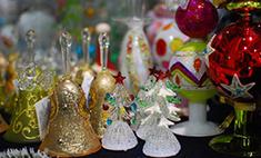 6 мест в Ростове, куда идти за подарками