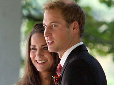 Политики, приглашенные на свадьбу принца Уильяма (Prince William), решают, что надеть