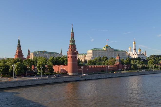 День города в Москве-2015, бесплатные интересные мероприятия
