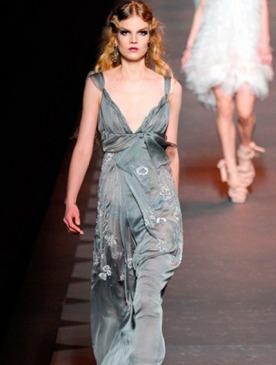 Раф Симонс станет креативным директором Dior