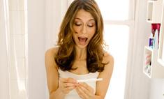 С чего начать: 7 важных вопросов о подготовке к беременности