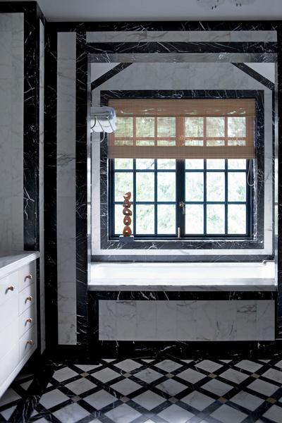 Красивые интерьеры загородных домов: фото   галерея [3] фото [7]