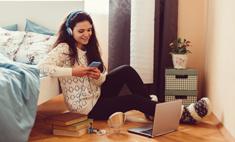 7 вещей в доме, которые делают нас счастливее