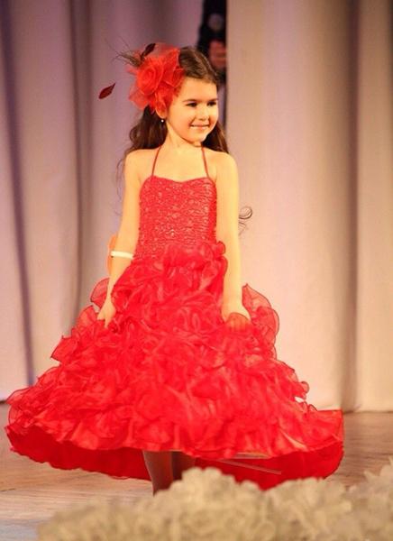 Виктория Мельникова самые красивые девочки модели