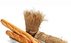 Хлебом единым: хлеб в кухнях мира