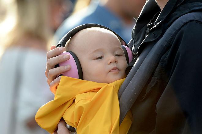 как развить слух