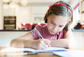 Научить ребенка прилагать усилия