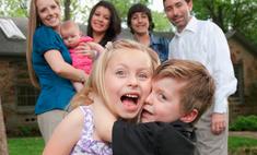 7 шагов: как научить ребенка заботиться о других