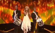«Евровидение»-2013: кто вышел в финал
