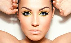 Эффект на лицо! Как сделать брови выразительными?