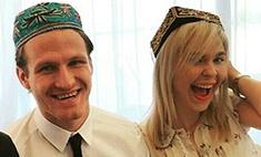 Пелагея и Иван Телегин собираются сыграть вторую свадьбу