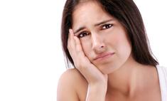Что делать в домашних условиях, если опух зуб