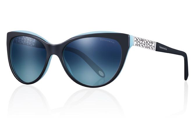 Очки Tiffany & Co, 20 200 р.