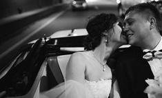 Лучшие свадебные фотографы Владивостока