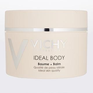 Vichy Крем для тела Ideal Body