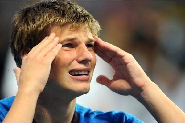 Аршавин ушел из ФК «Кубань» и готов уйти из футбола: фото, подробности