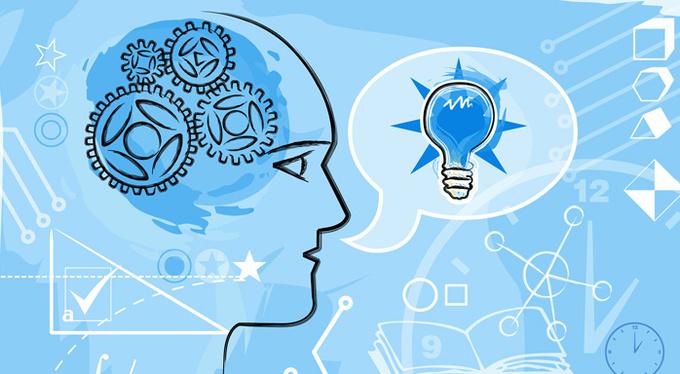 Почему меняться так трудно: сила привычек и устройство мозга